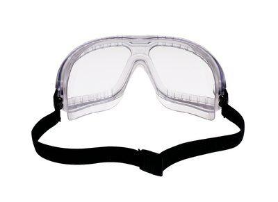 3M Splash Goggles 16-644 Splash GoggleGear