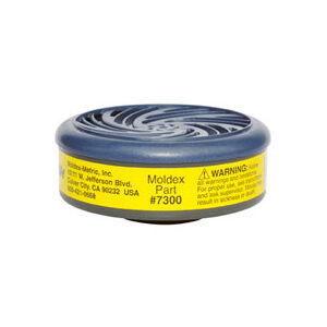 MOLDEX 7300