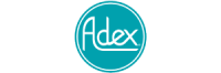 adex_300