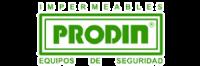 prodin_300